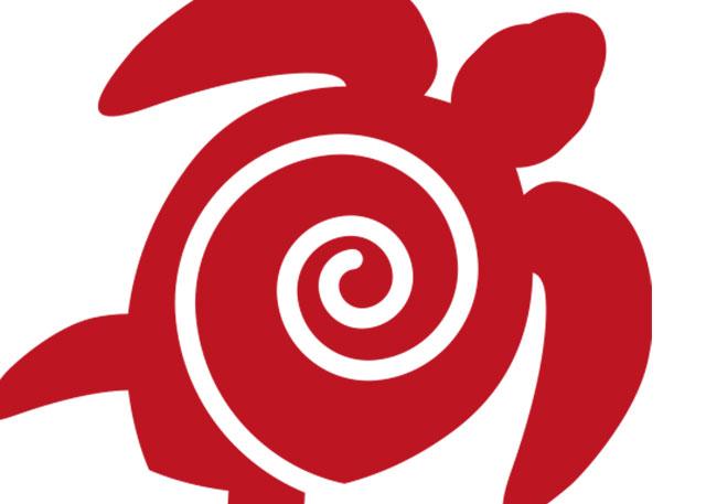 Melatonina Pierpaoli logo