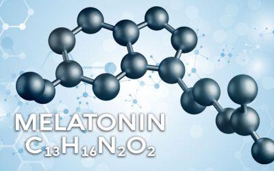About melatonin