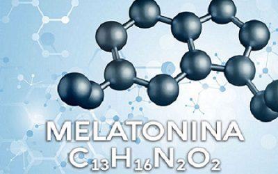Che cosa è la melatonina